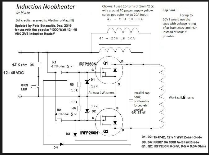 1000WattInductionHeaterSchematic.jpg