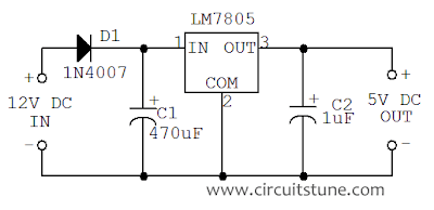 12-to-5-volt-dc-to-dc-converter-circuit-diagram.png