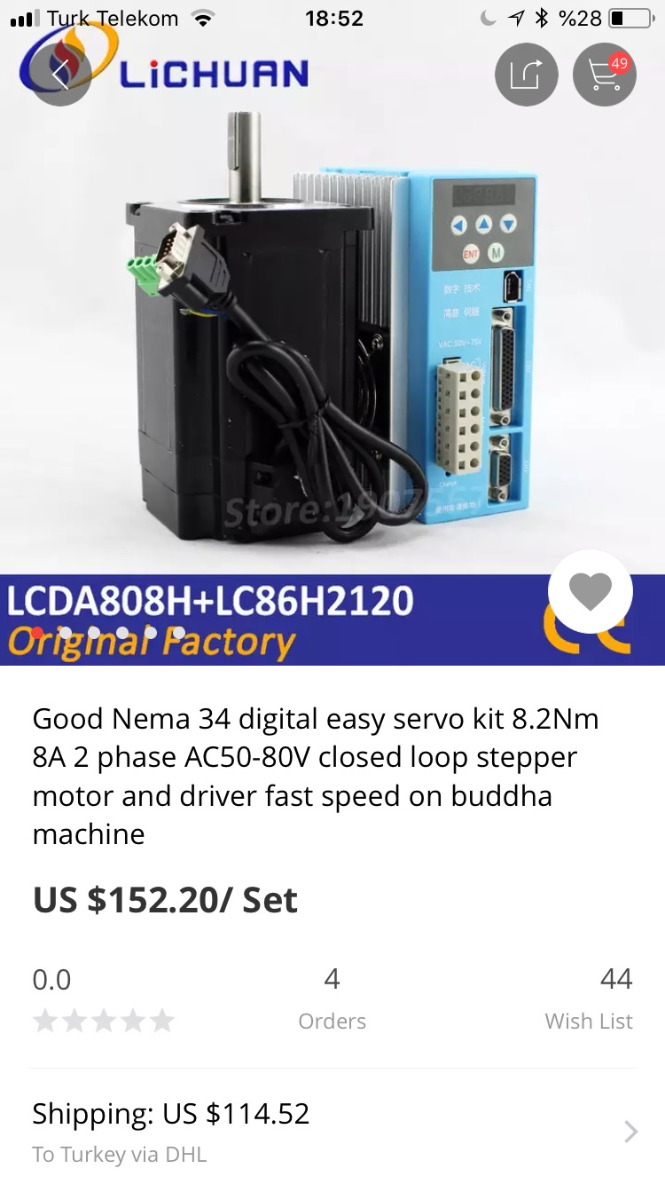 1D0F9C7E-A0C4-4E0B-B36D-CFFDBFDF308A.jpeg