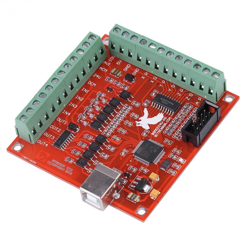 4-eksen-cnc-kontrol-karti-mach3-usb-uyumlu-3.jpg