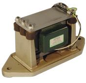 9400-Vibrator.jpg