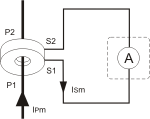 Akım transformatörlerinin iç yapısı ve dikkat edilmesi gereken hususlar-ek-2.png