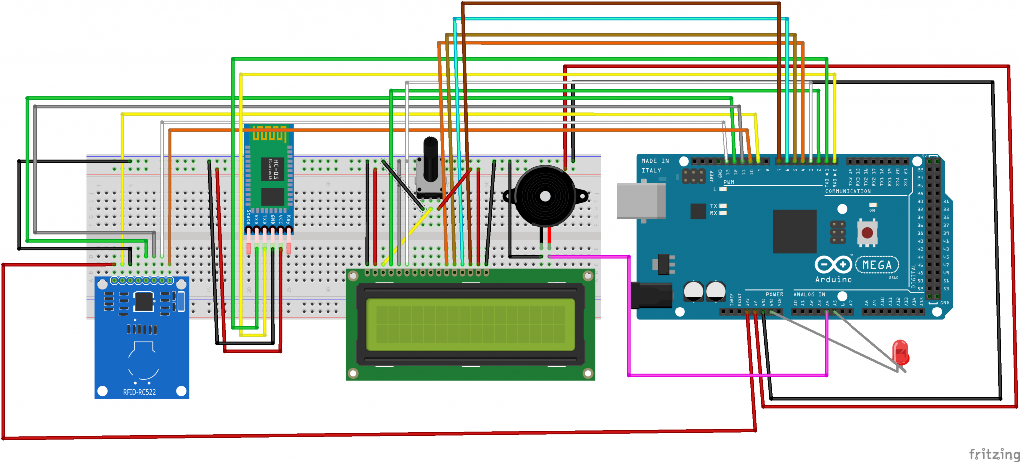 Arduino-Uno-r3-with-RFID-RC522_bb.png