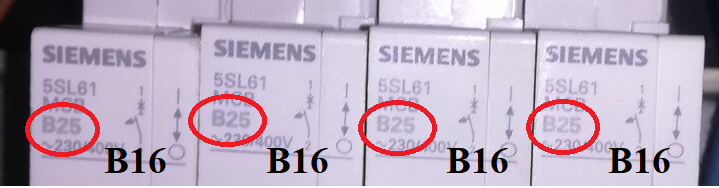 B16.png