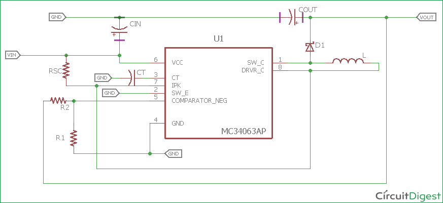 cuit-diagram-using-MC34063-without-component-value.png