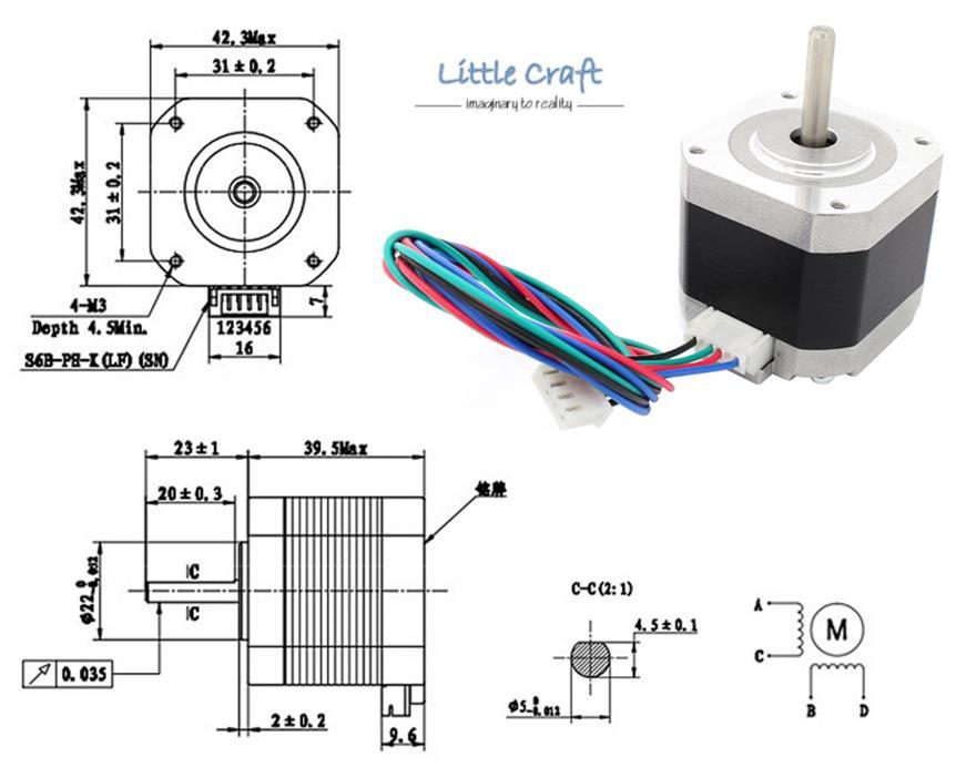 d-3d-printer-cnc-littlecraft-1611-19-littlecraft@1.jpg