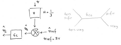 denklestirici1 (1).jpg