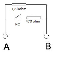 Drawing1-Model.jpg