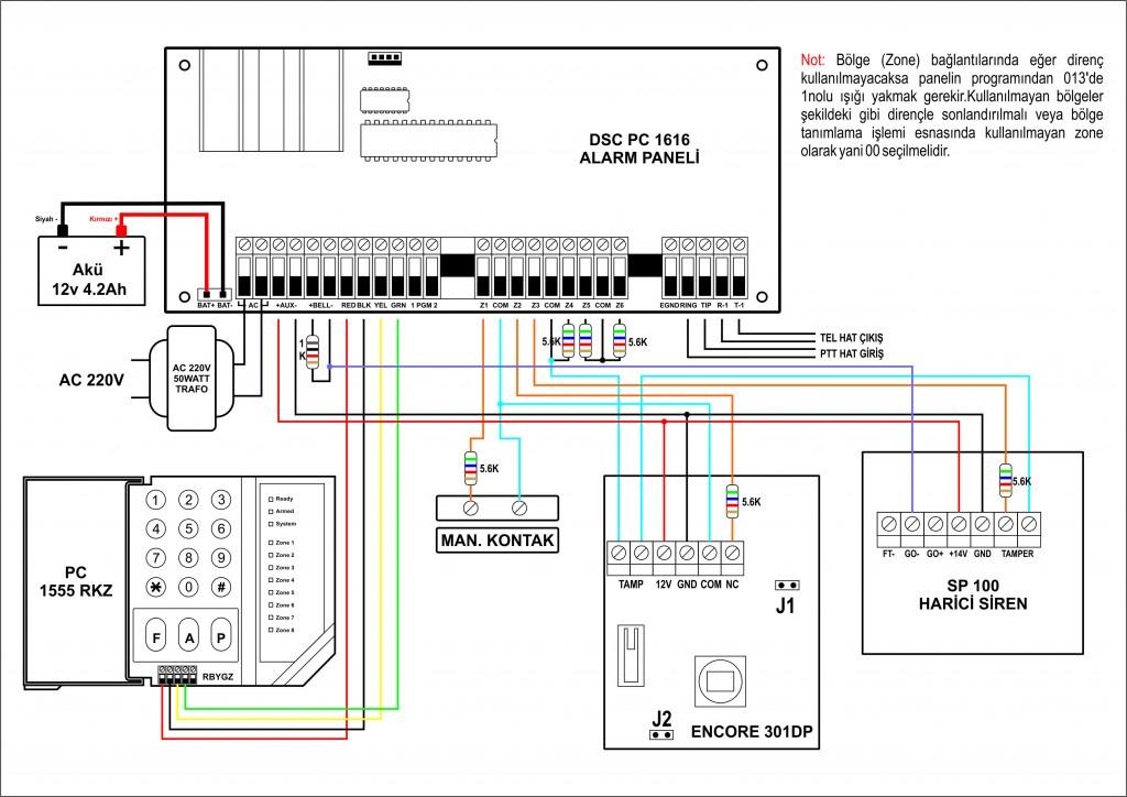 dsc-bağlantı-şeması-1024x724.jpg
