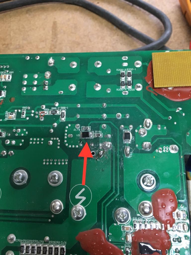 express weld 151 ultra pfc.jpg