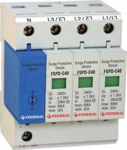 Federal-Elektrik-Parafudr-255x300.jpg