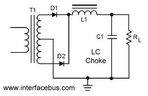 full-wave-rectifier-lc-choke-filter.jpg