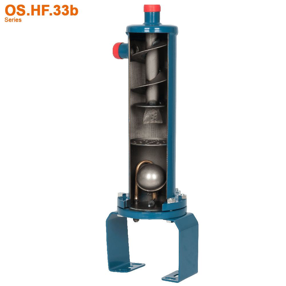 helical-oil-separators-with-flange-06.png