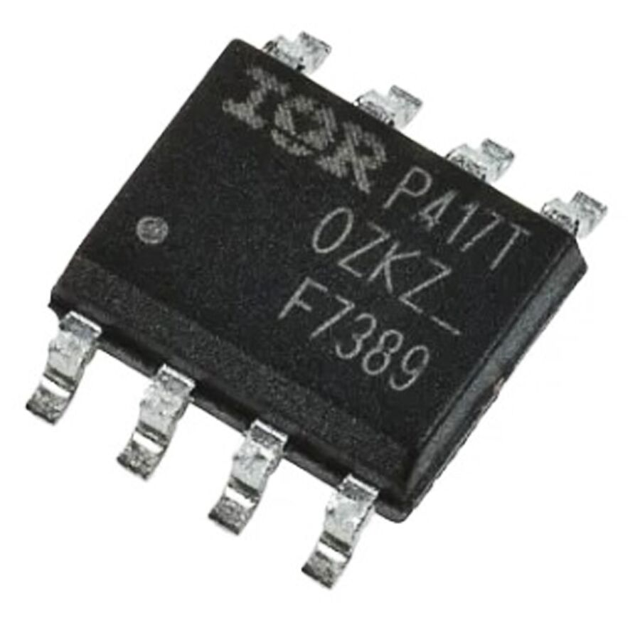 irf7389pbf-30v-smd-mosfet-soic8-irf-serisi-mosfet-infineon-50600-18-B.jpg