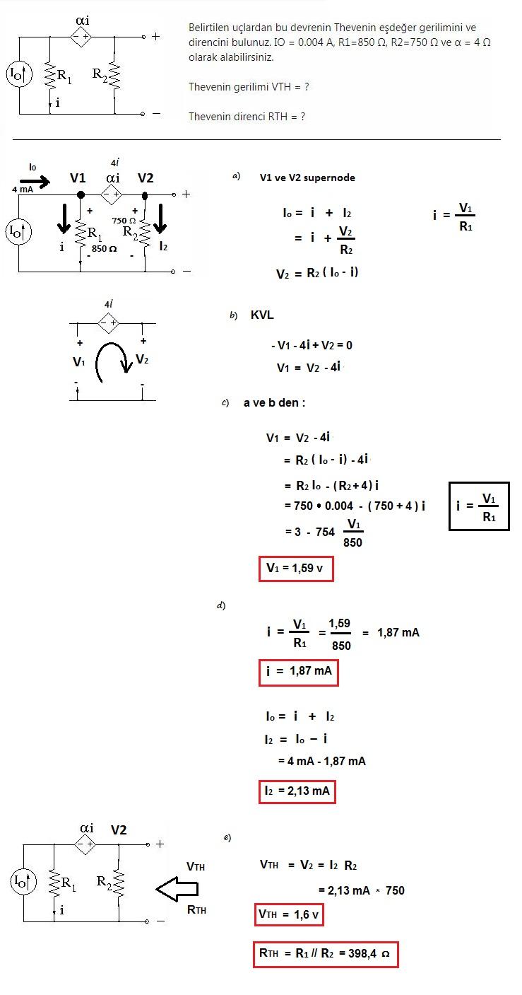 kontrol kalemi bağımlı kaynak thevenin devre analiz.JPG