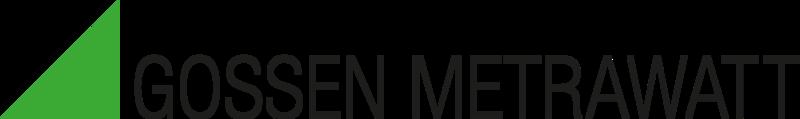 logo_gossenmetrawatt büyük.png