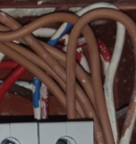 mavi kablo.png