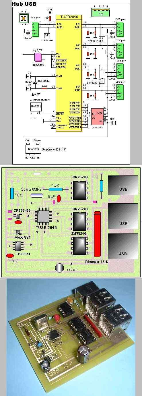 max821-tps76433-tusb2046-usb-usb-hub-circuit.jpg