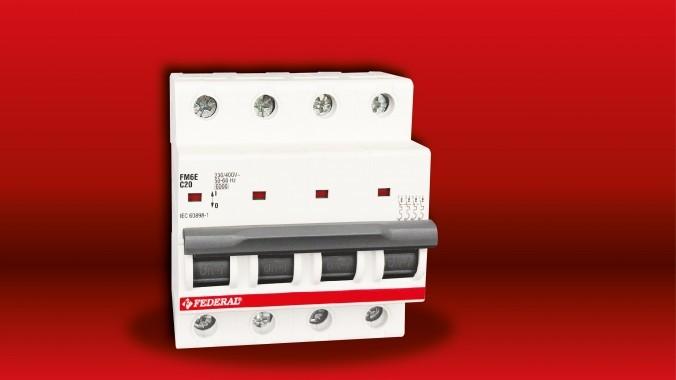 miniature-circuit-breaker-otomatik-sigorta.jpg