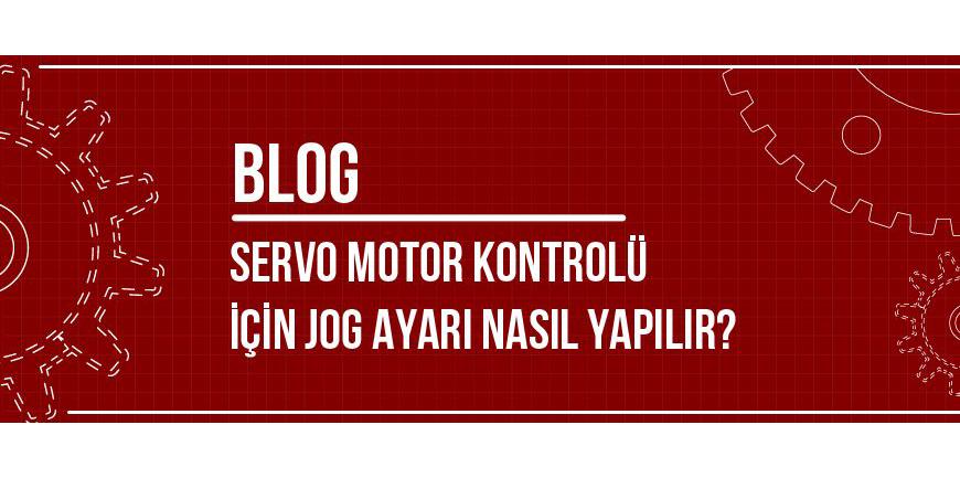 -motor-kontrol%C3%BC-icin-jog-ayari-yapimi-870x433.png
