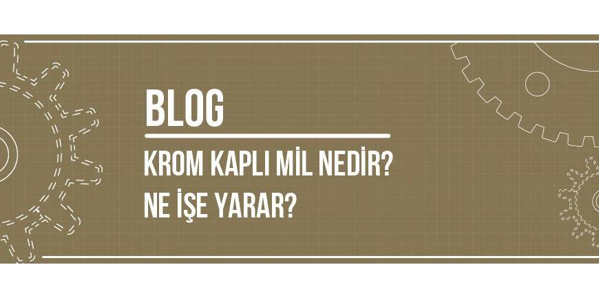 om-kapli-mil-nedir-ne-ise-yarar-compressor-870x433.png