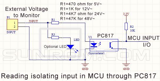 pc817-input.jpg