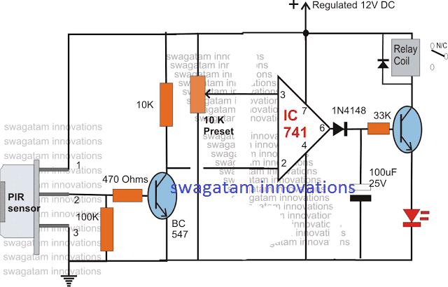 pir-motion-sensor-circuit-1.png