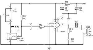 Receiver-Circuit-Diagram-300x160.png