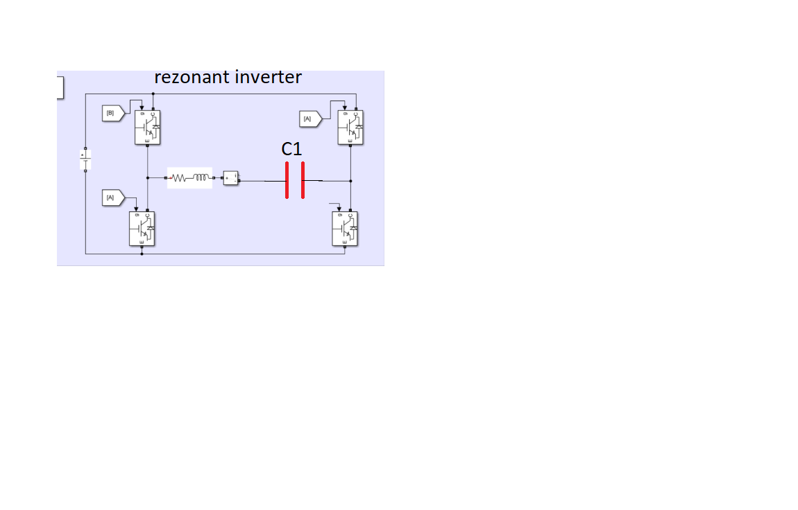 rezonant inverter.PNG