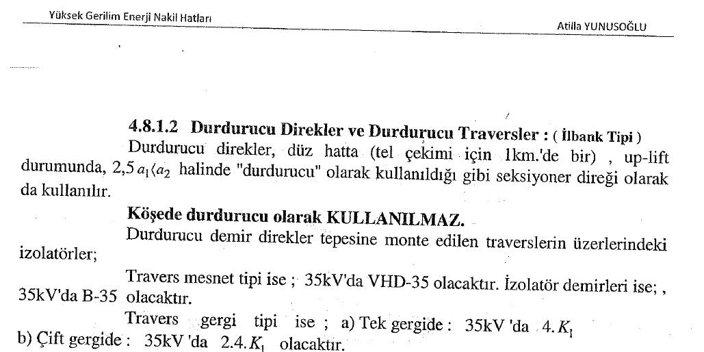 Sayfa 130.jpg