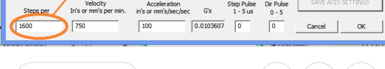 Screenshot_20190217-213826_Samsung Internet.jpg