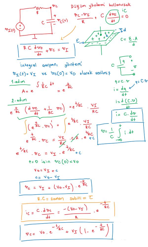 seri_rc_integral_carpani.png