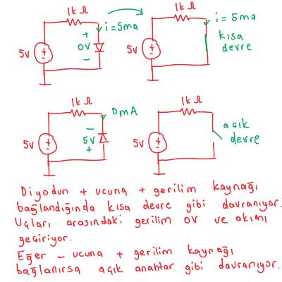 sorucozum1.png