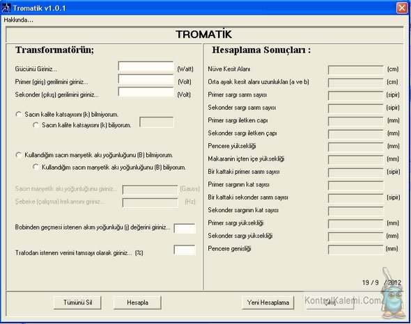 trafo-hesap-trafo-hesapmala-transformer-calculation.jpg