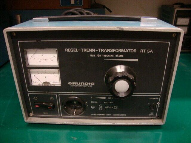 Transformator-Isolating-Transformer-250V-35A-800VA.jpg