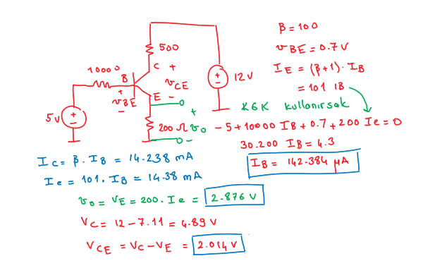 transistorcozum.png