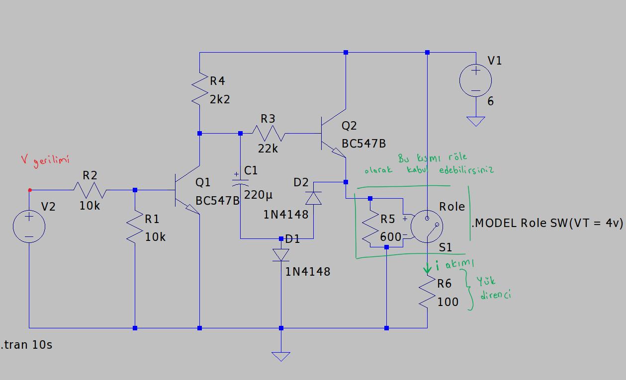 transistorrole1.png
