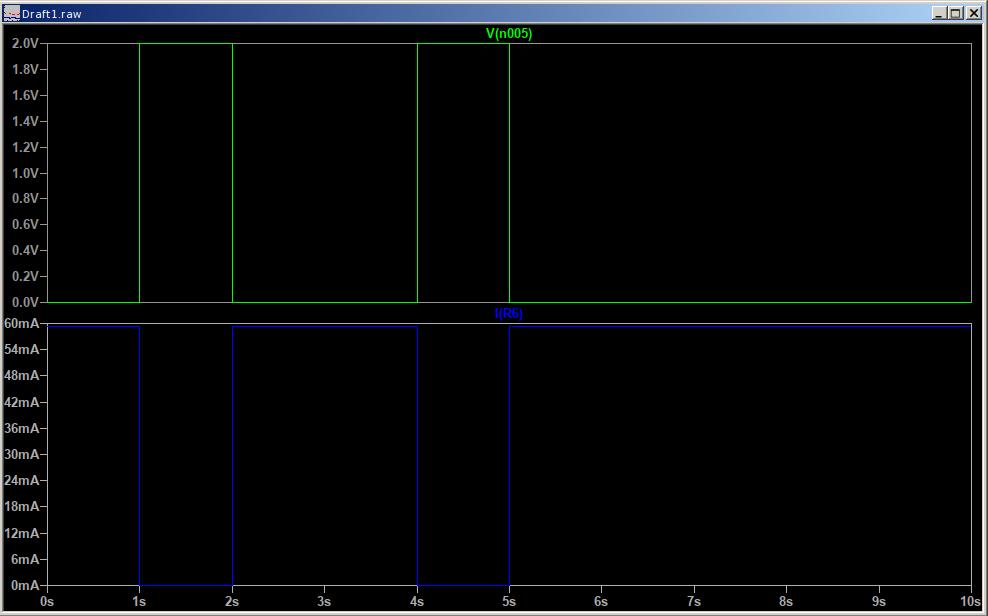 transistorrole2.png