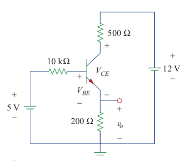 transistorsoru.png