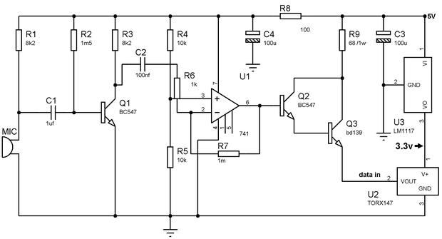 Transmitter-Circuit-Diagram.png