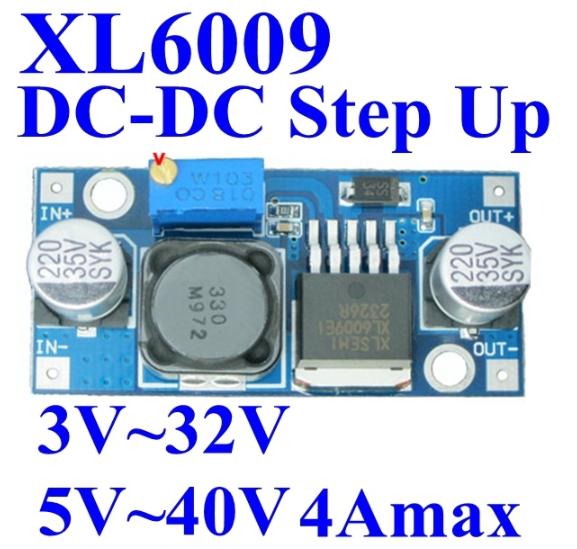 XL6009 - DCDC 4A.png
