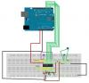 Cheap Arduino Kits Single Chip Microcomputer DIY