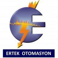 Ertek68