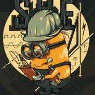 BG.Electric Engineer