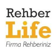 Rehber Life