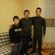 Metin Danacı