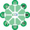 KNX_pR