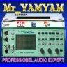Mr_YAMYAM