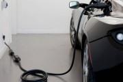 Elektrikli Devrim Arabası