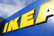 IKEA Rüzgar Enerjisine Büyük Yatırım Yaptı